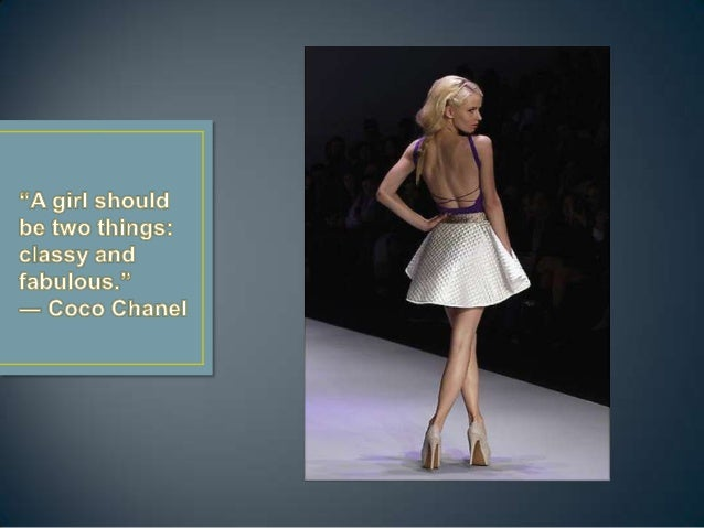 Best Voltaire quot;s List of Famous Voltaire quot;s Quotes from famous fashion models