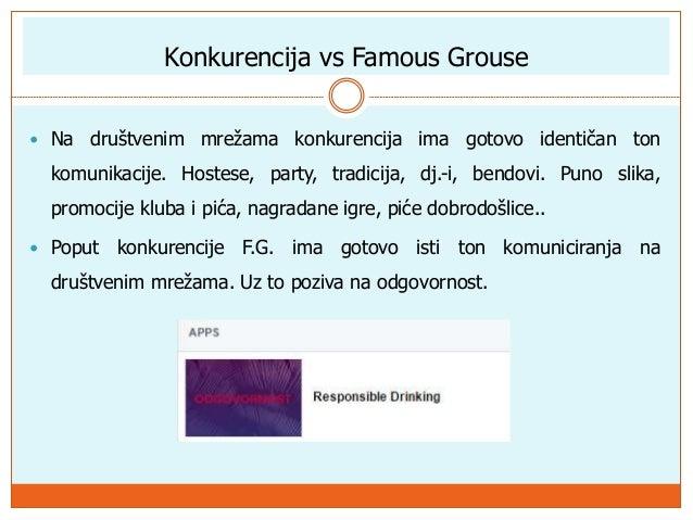 pijenje i druženje epub download