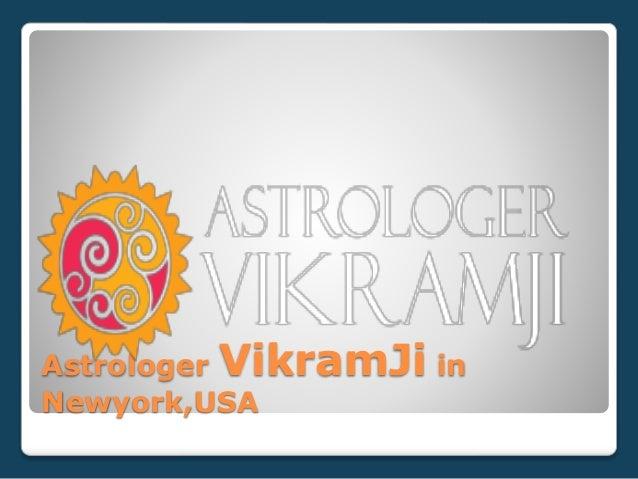 Shiva Mandir Astrologer Our Services