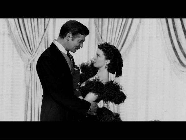 Famous Movie Couples Slide 2