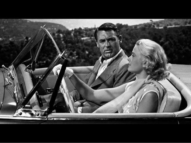 Famous Movie Couples Slide 3