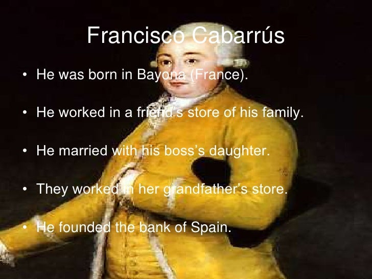 Famous People Of Madrid - Famous people from spain