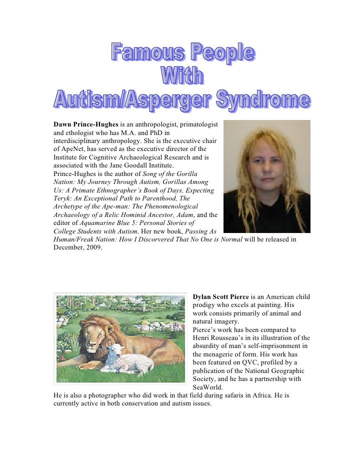 Usher Syndrome: Read Treatment and Symptom Information