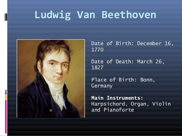 a comparison of two great composers ludwig van beethoven and wolfgang amadeus mozart Ludwig van beethoven, on the other hand, was born on december 16, 1770 1wolfgang amadeus mozart was an austrian composer while ludwig van beethoven was a german composer 2wolfgang amadeus mozart was born on january 27, 1756, and emelda m difference between mozart and beethoven.