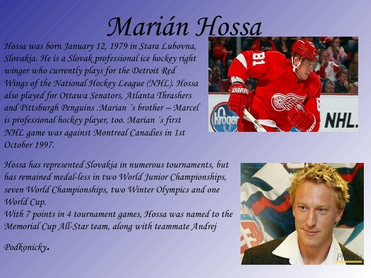 1997 Men's World Ice Hockey Championships
