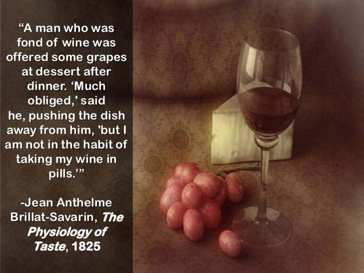 25 Famous Wine Quotes