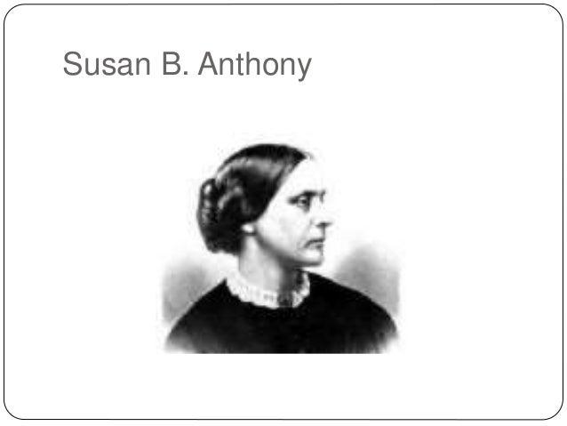 Famous women in american history