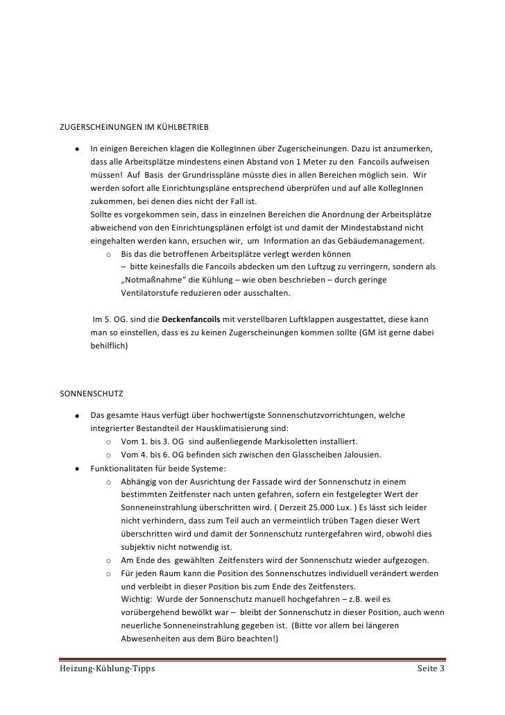 Fancoi-Info Endfassung Slide 3