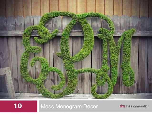 Moss Monogram Decor10