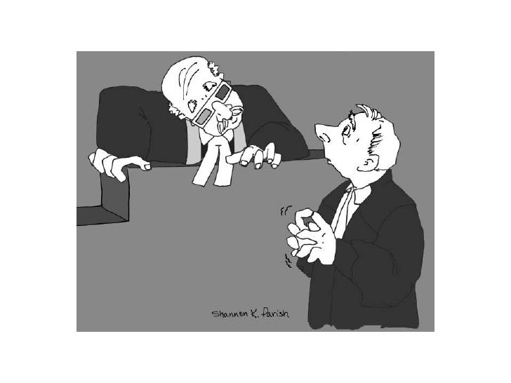 Cartoons created for Fancy Harran Canadian Attorney's Speaker presentation                Illustrated by:              Sha...