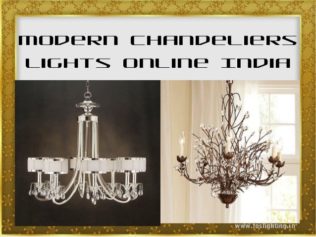 Best Place For Buy Fancy Lighting – Best Place to Buy Chandeliers