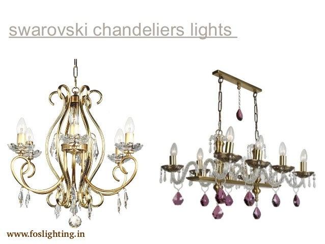 Buy Online Fancy Lighting Accessories In India