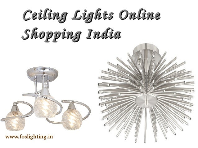 Buy online fancy lighting accessories in india aloadofball Gallery