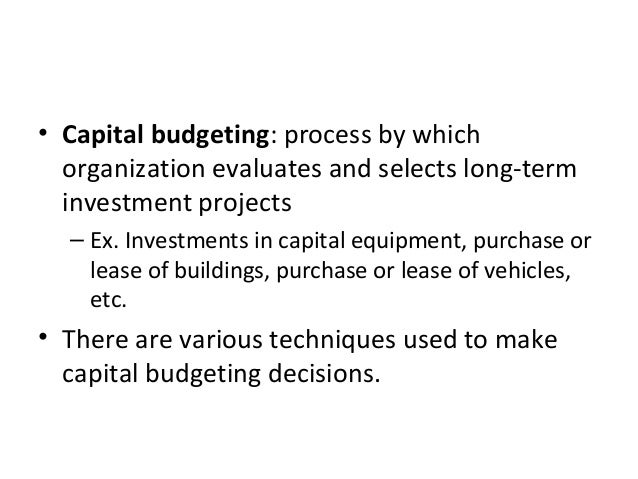 stryker corporation capital budgeting case study Enables global mba experience enhancing leadership potential develops management skills through harvard business school case study methods and capital budgeting business valuation and the cost of capital (note) stryker corp: in-sourcing pcbs (case) whirlpool europe (case) groupe ariel sa: parity.