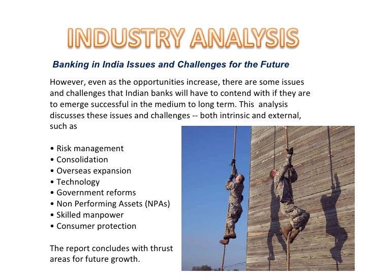 Fundamental analysis of axis bank
