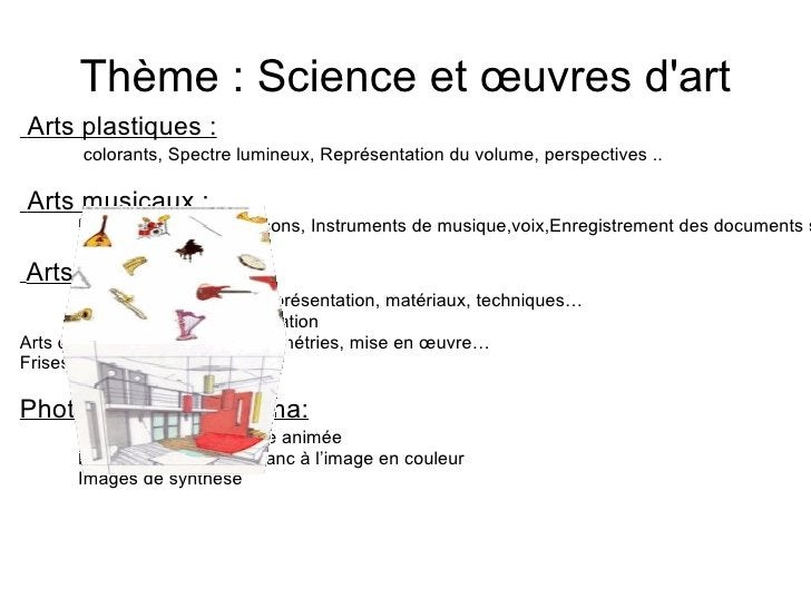 CPGE :  Écoles d'ingénieurs , Médecine, Classe prépa ...