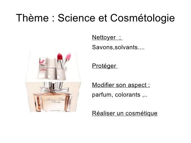 Mieux vaut un bon scientifique ... <ul><li>Quelles études ?