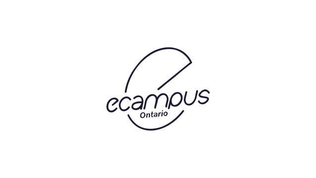 2 ontario David Porter, Ed.D. CEO, eCampusOntario davidp@ecampusontario.ca Twitter: @dendroglyph Unless otherwise noted, t...