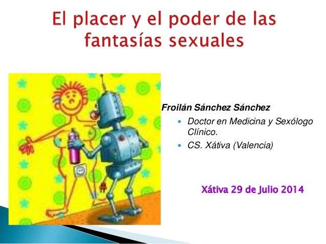 sitio web Inglés fantasía cerca de Valencia