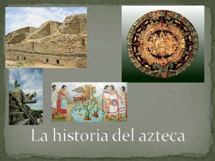 Fantasia Spanish Project 728 Cb The Mayan Calendars Webexhibits
