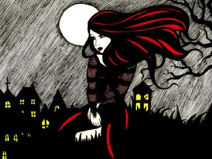 Fantasy art by Regan Kabecek