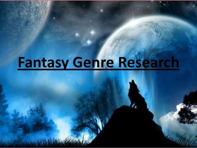 fantasy-genre-research-1-638.jpg?cb=1380687075