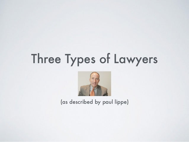 The Three Forms of (Legal) Prediction: Experts, Crowds and Algorithms -- Professors Daniel Martin Katz & Michael J. Bommarito (Updated) Slide 3