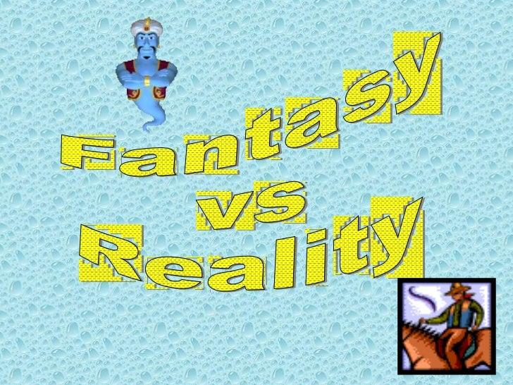 Pocahontas: Fantasy and Reality