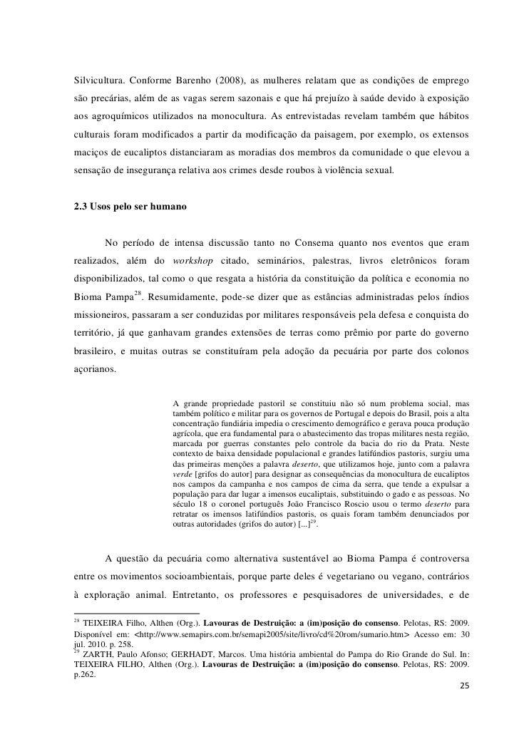 Calaméo 1998 hist ambiente projecto