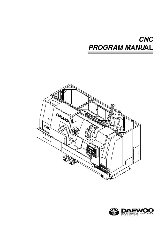 Fanuc ot g code training manual