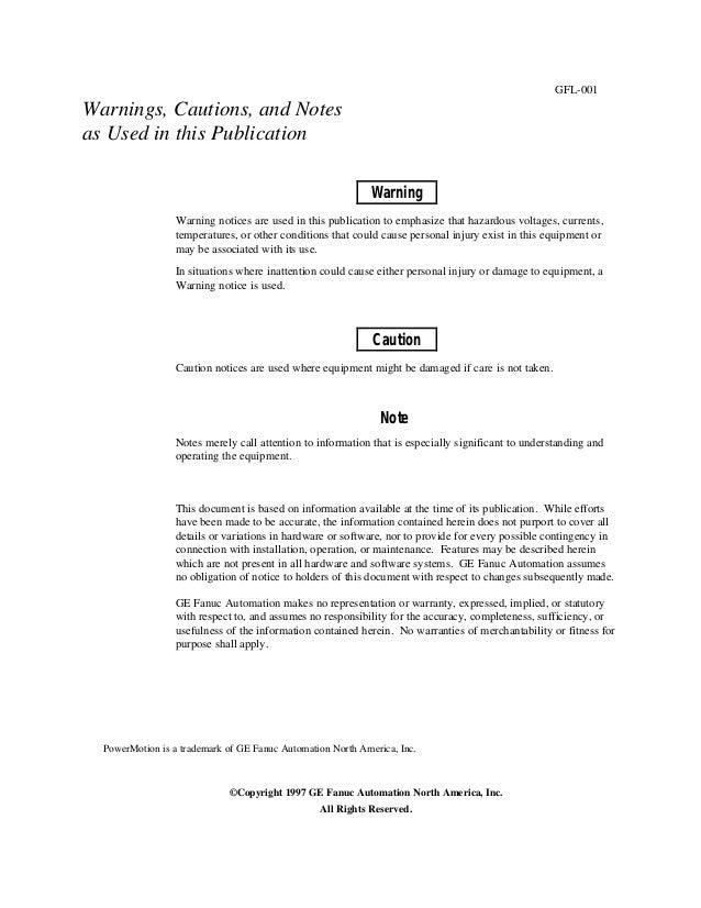 Fanuc pmc programming manual