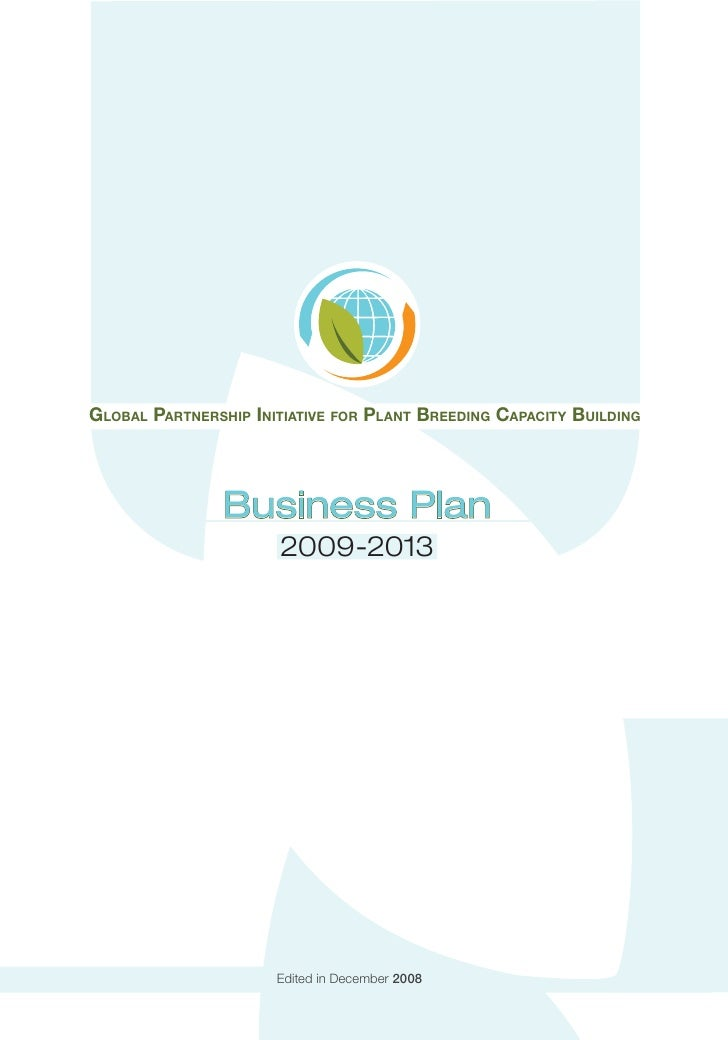 What's the Difference Between a Business Proposal and a Business Plan?