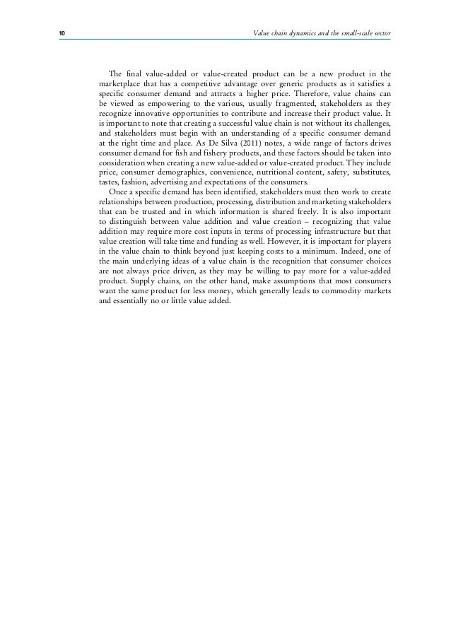 how to write an essay on judaism More essay examples on jews rubric this document examines the similarities and the differences between anti-judaism, anti-semitic sentiments, and the holocaust, before seeking secular conclusions about the route to universal, true, and full religious freedom.