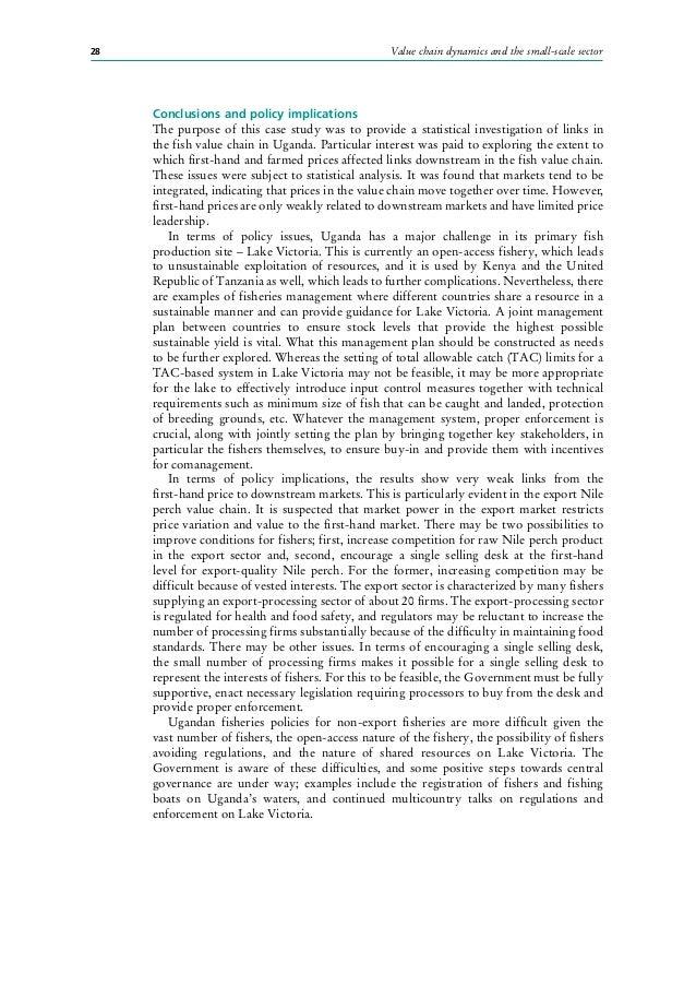 http www fao org 3 a i7846e pdf