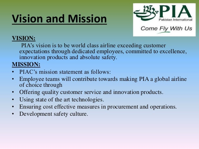 https://image.slidesharecdn.com/fappt-141202044912-conversion-gate02/95/financial-statements-of-pia-4-638.jpg?cb=1417495848