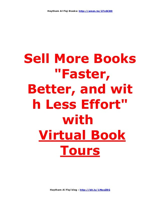how to read more books faster