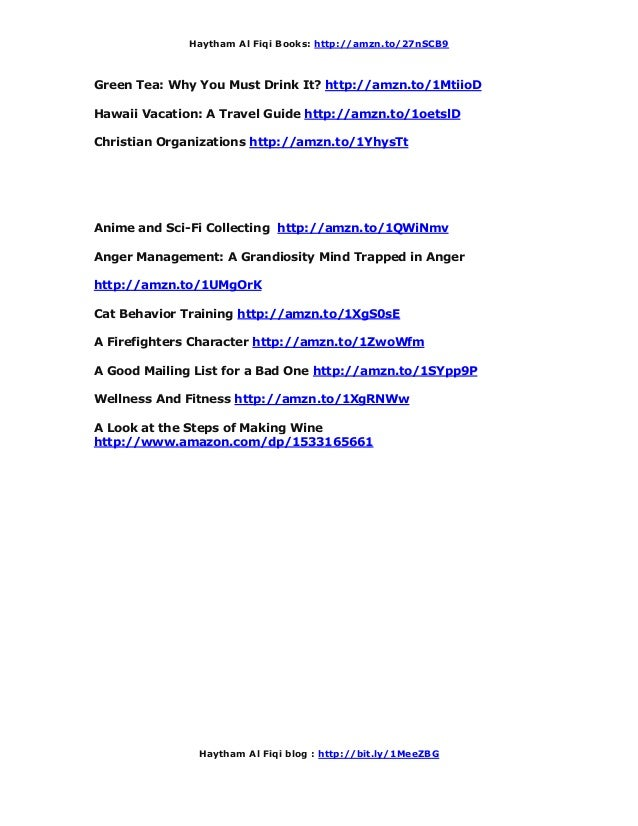 download Forensic Science, Medicine and Pathology