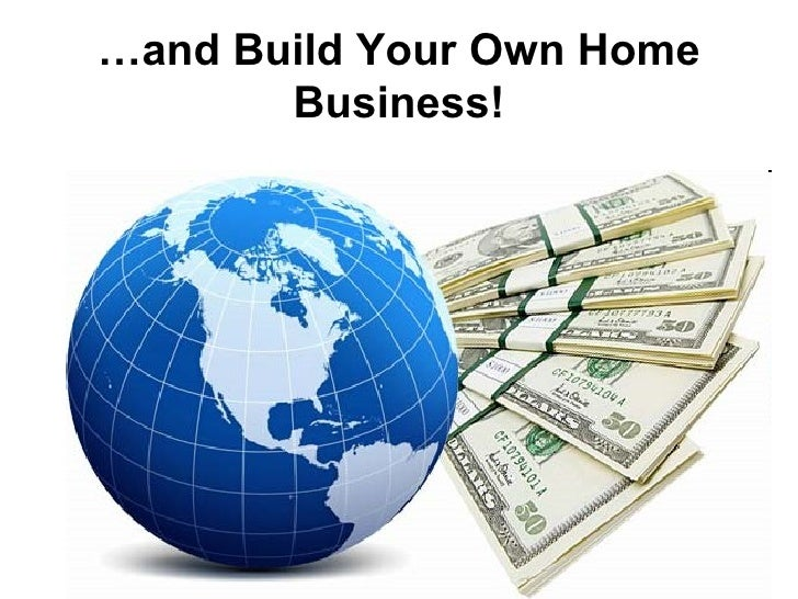 Legitimate Home Business Ideas For The Middle Aged Women