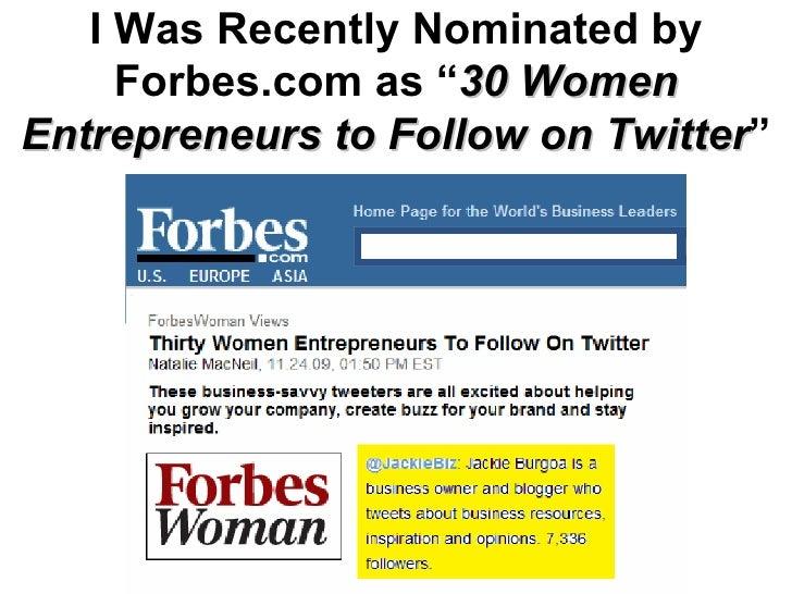 Top 10 Secrets of Successful Entrepreneurs
