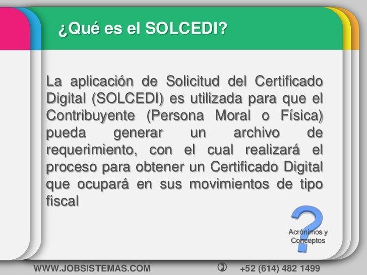 Solicitud cirbe banco de espa a con certificado digital - Oficinas certificado digital ...