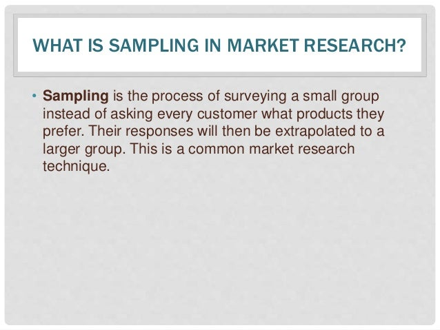 small business market research questions The benefits of this type of research are that you can specifically target desired groups (such as your customers or the geographic market for your business) and can tailor your research instrument to answer specific questions.