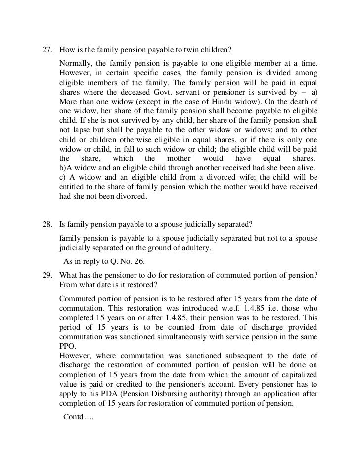 Stanford Mba Resume Book - Resume Ideas - namanasa.com