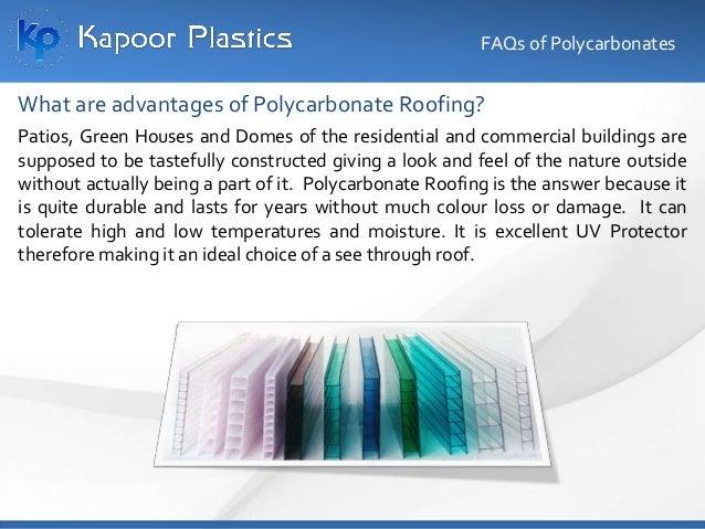 Kapoor Plastics 1/5, Desh Bandhu Gupta Road, Paharganj, New Delhi – 110055 (India) Phone: +91-9999440446 Email: kp@kapoorp...