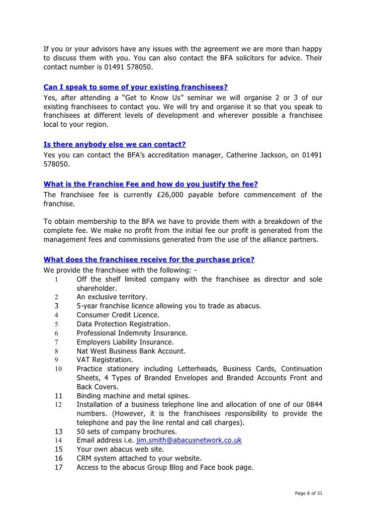 professional masters custom essay assistance esl application