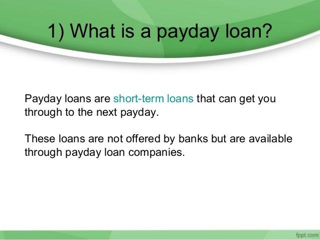 Payday loans manhattan ks photo 3