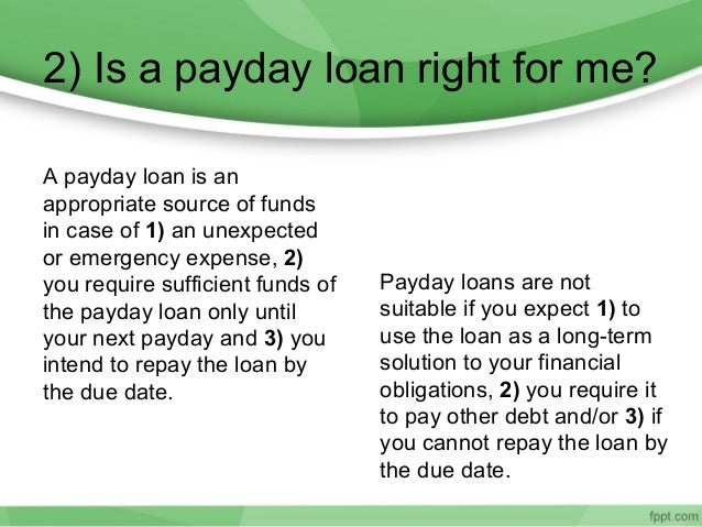 Payday loans seguin texas image 10