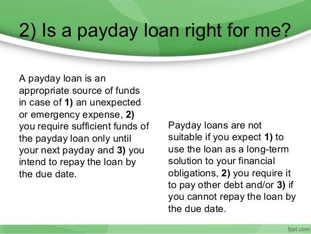 Payday cash loans ny photo 7
