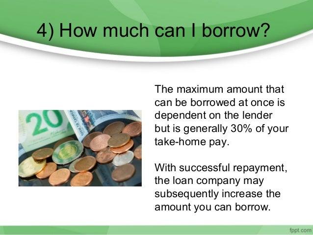25 pound payday loan photo 2