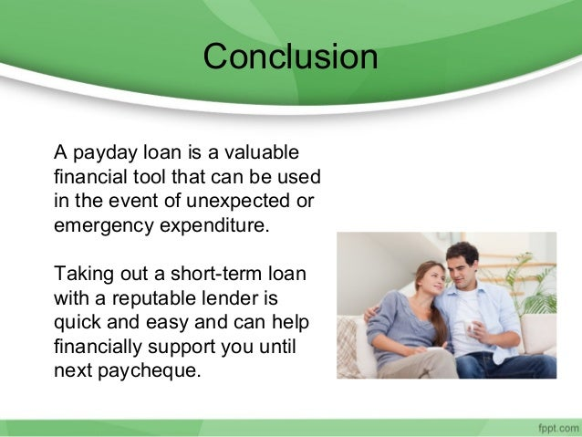 Money oasis payday loan image 4