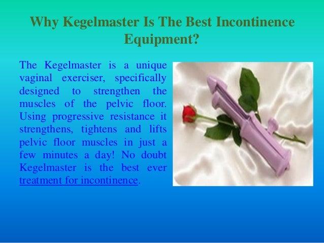 Fa Qs For Kegel Exercises